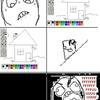 77253 - Popular ffuuu, rage comics, rage comic - 1